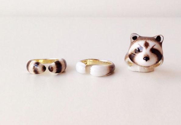animal-rings-2
