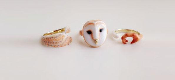 animal-rings-3