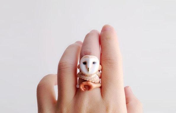 animal-rings-4