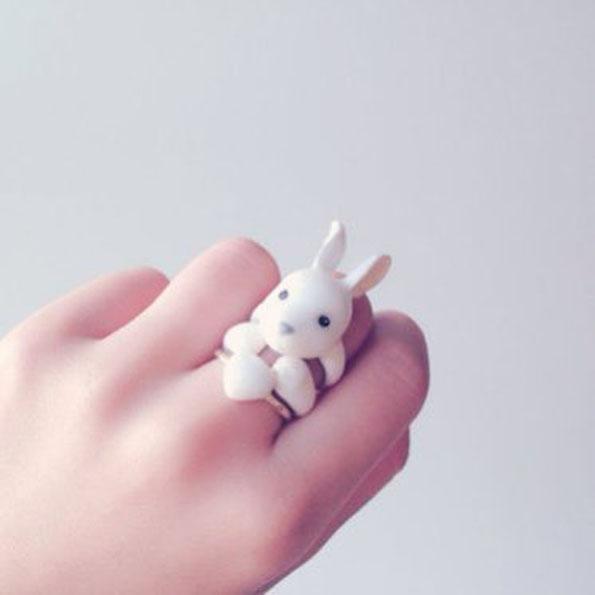 animal-rings-5
