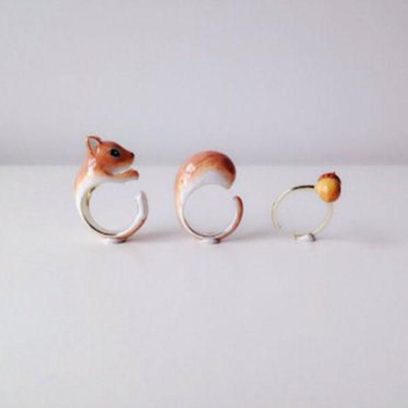 animal-rings-6