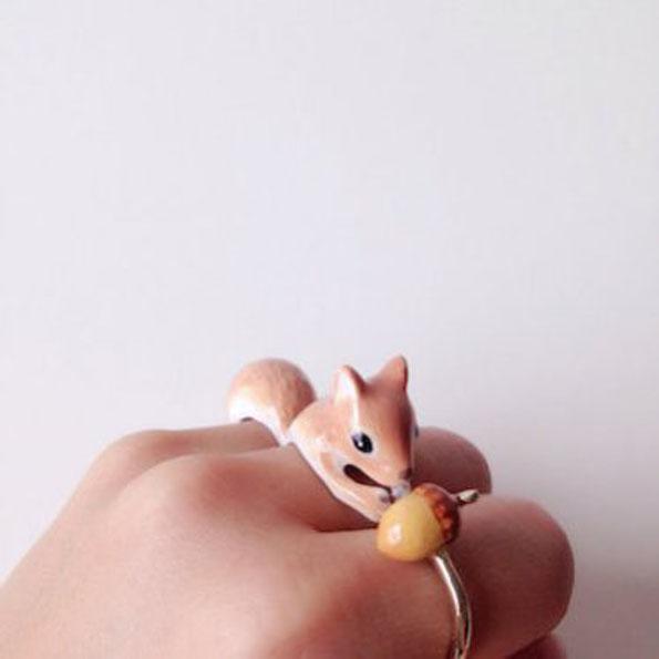 animal-rings-7