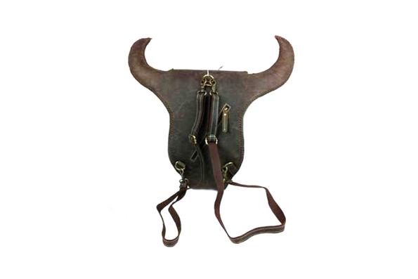 cow-head-backpack-2