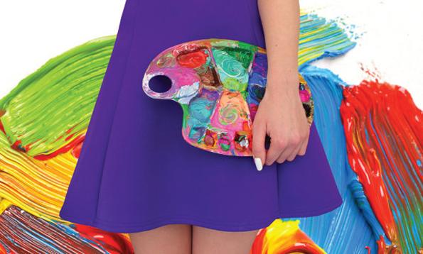 food-handbag-13