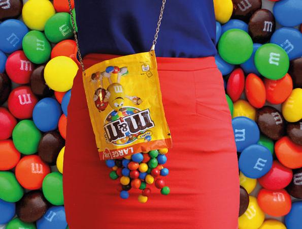 food-handbag-4
