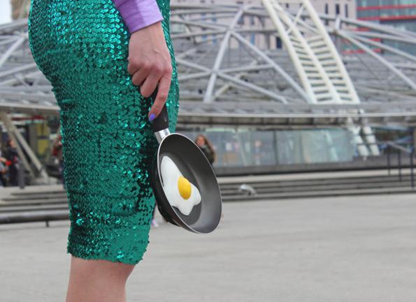 food-handbag-5
