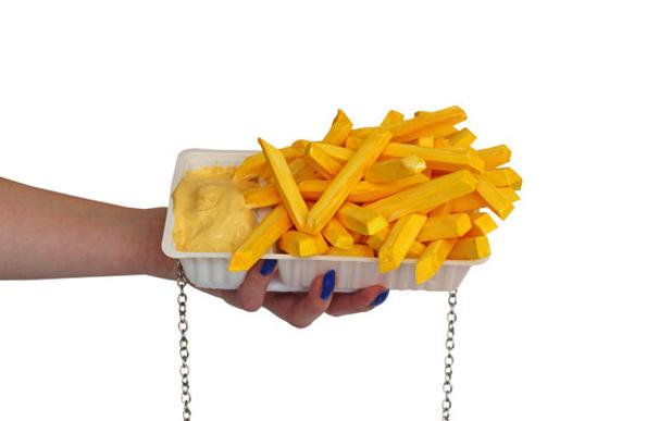 food-handbag-6