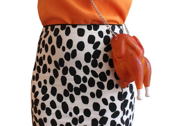 food-handbag-7