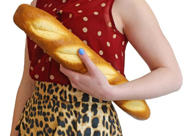 food-handbag-9