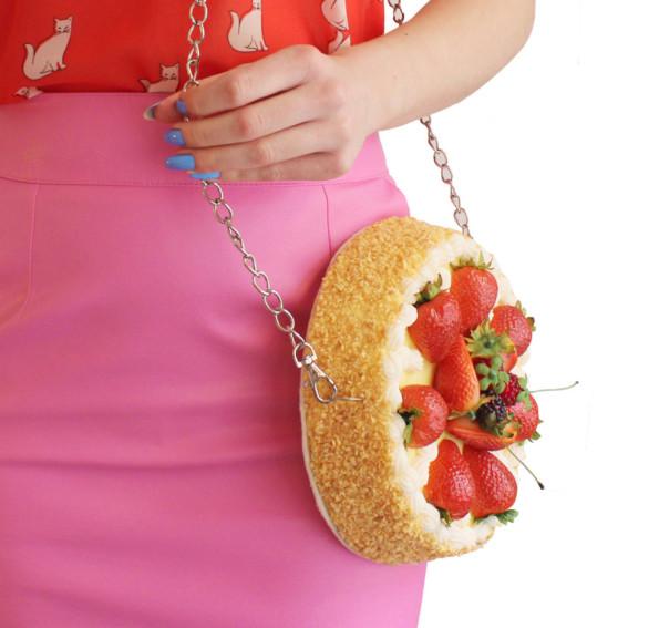 food-handbag