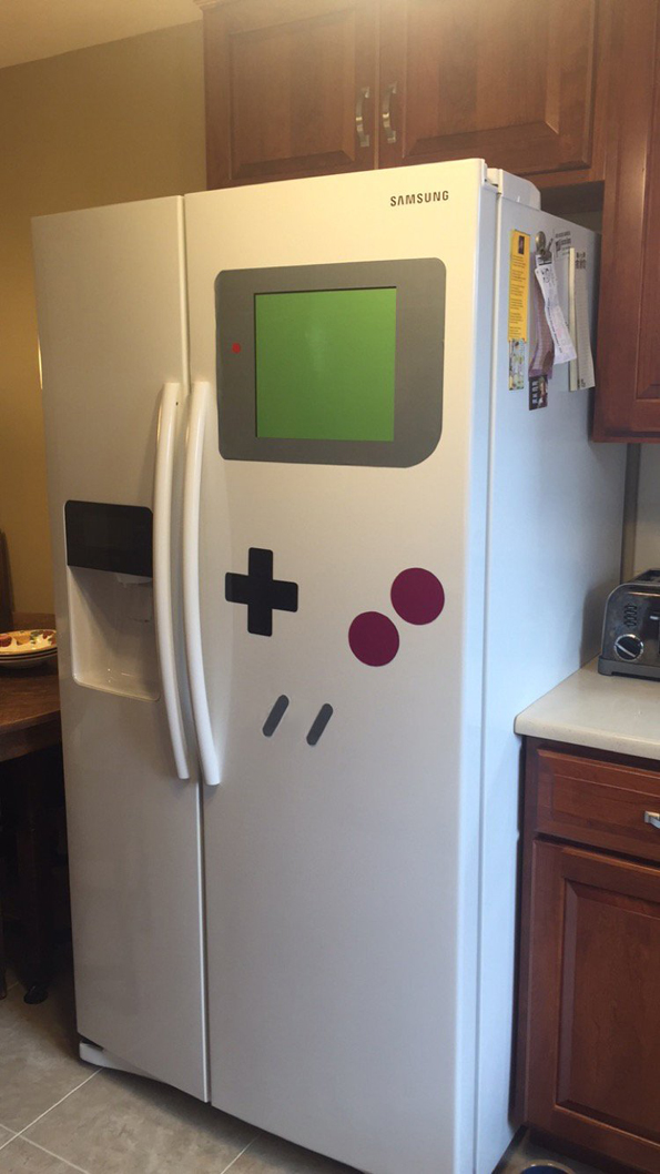 gameboy-magnets-4