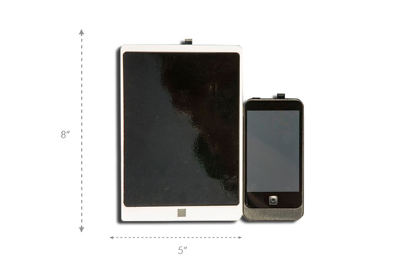 stashpad-flask-ipad-3