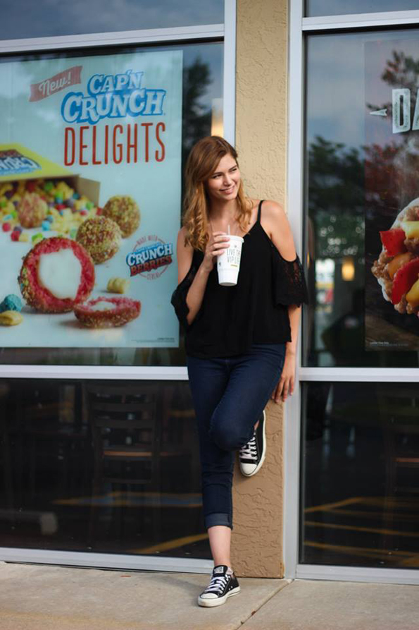 taco-bell-senior-pictures-2