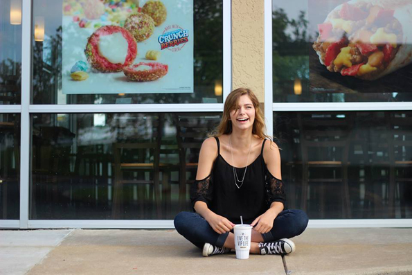 taco-bell-senior-pictures-7