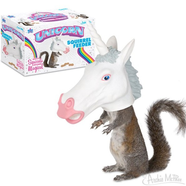 unicorn-squirrel-feeder