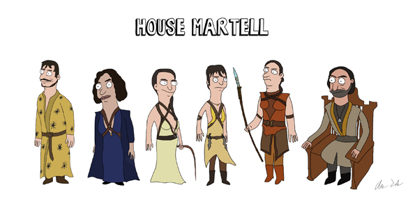 bobs-burgers-game-of-throne-10