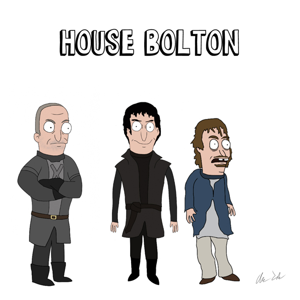 bobs-burgers-game-of-throne-11