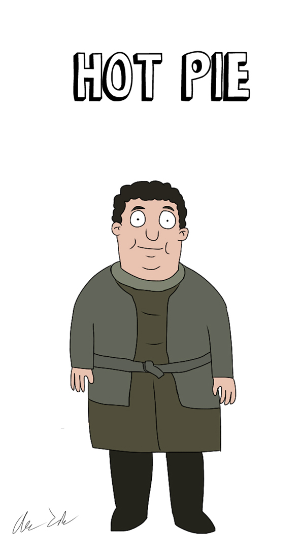 bobs-burgers-game-of-throne-17