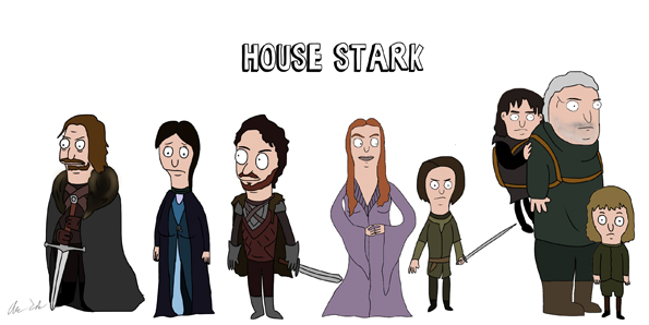 bobs-burgers-game-of-throne-2