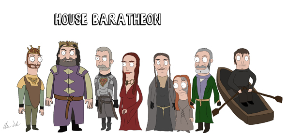bobs-burgers-game-of-throne-5