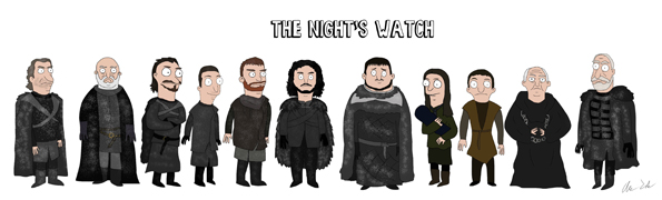 bobs-burgers-game-of-throne-6