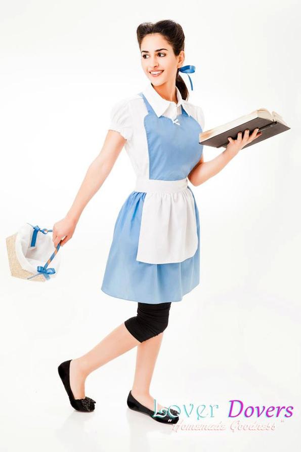 disney-princess-aprons-2