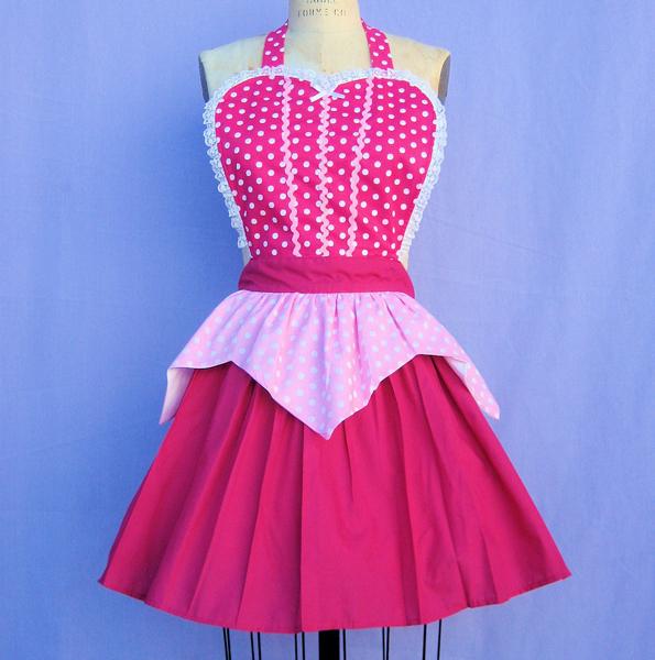 disney-princess-aprons-4