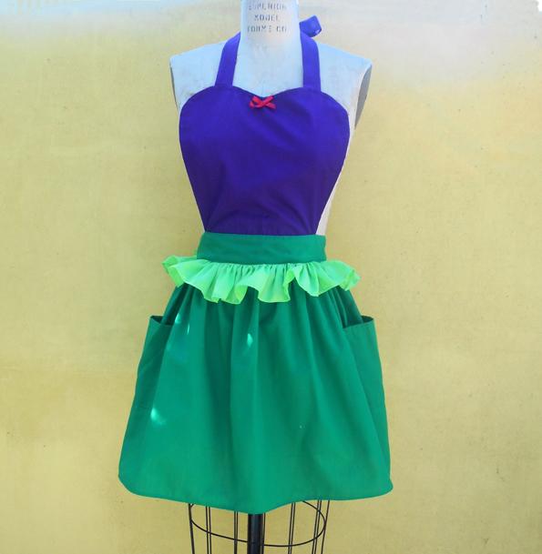 disney-princess-aprons-5