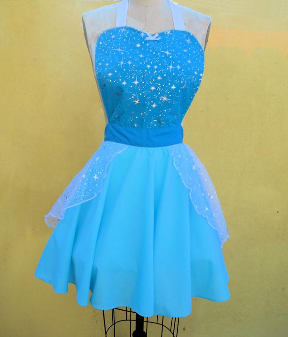 disney-princess-aprons-6