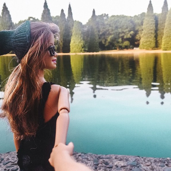 hipster-barbie-instagram-13