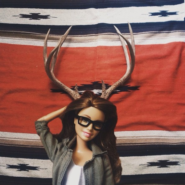 hipster-barbie-instagram-9