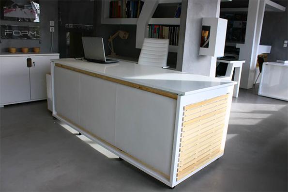 nap-desk-2