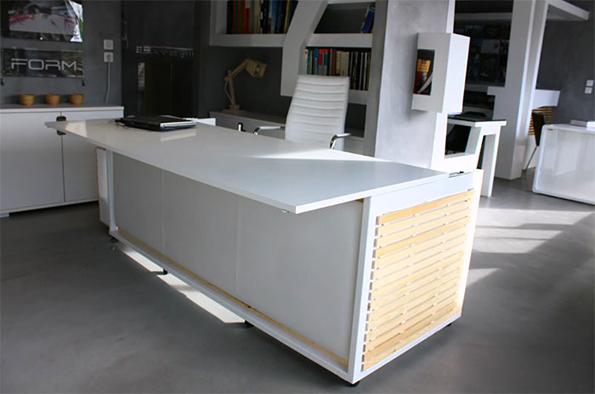 nap-desk-3