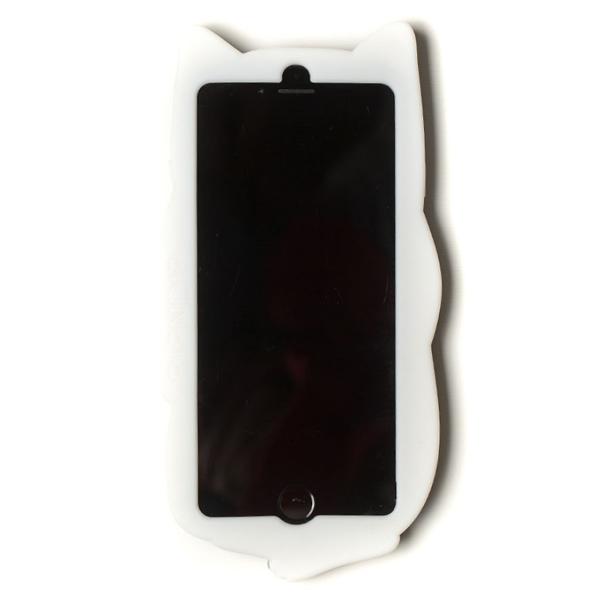 nermal-phone-case-3