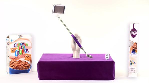 selfie-spoon-1
