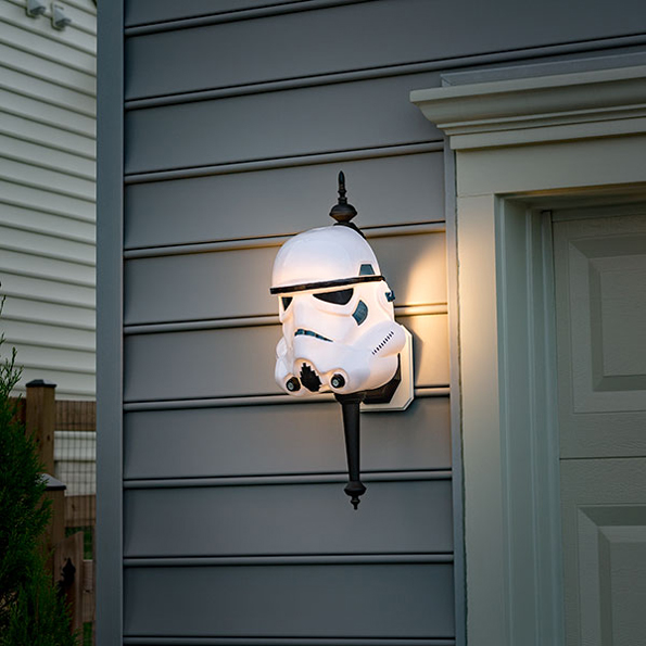 star-wars-porch-light-2