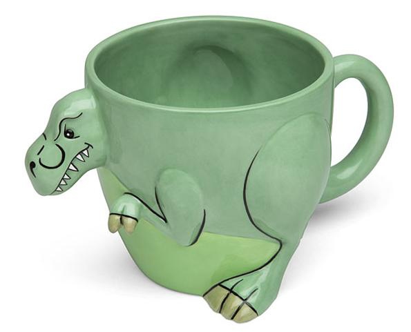 t-rex-mug