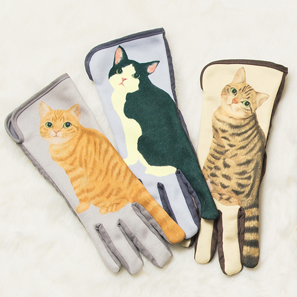 cat-gloves-2