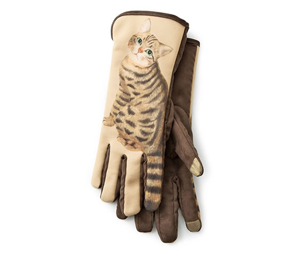 cat-gloves-3