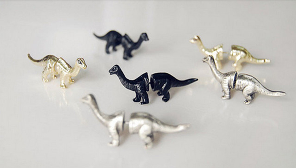 dinosaur-earrings-2