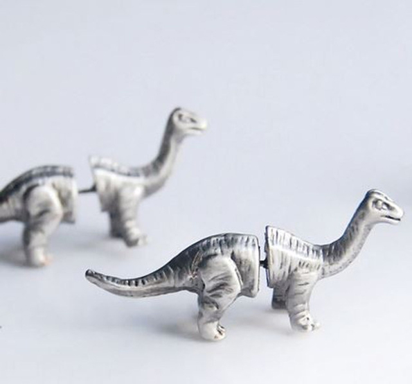 dinosaur-earrings-3
