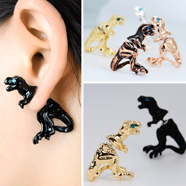 dinosaur-earrings-4
