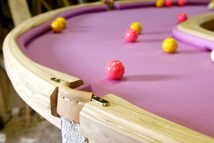 donut-pool-table-1