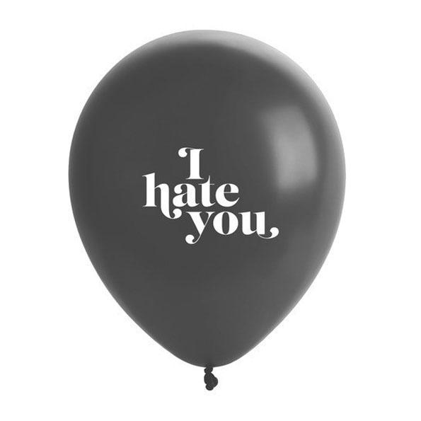 mean-balloons-3