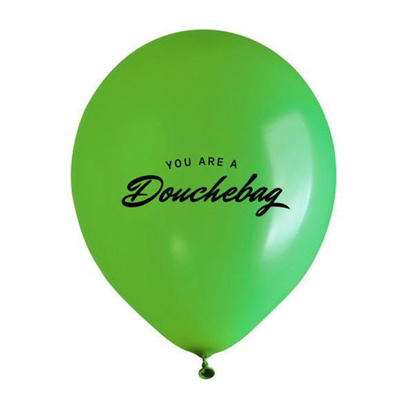 mean-balloons-4