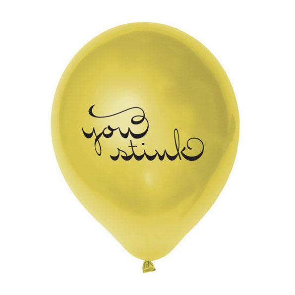 mean-balloons-5