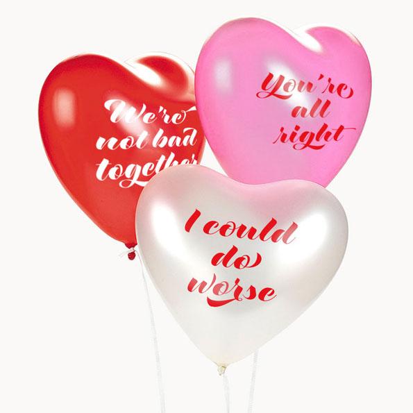 mean-balloons-6