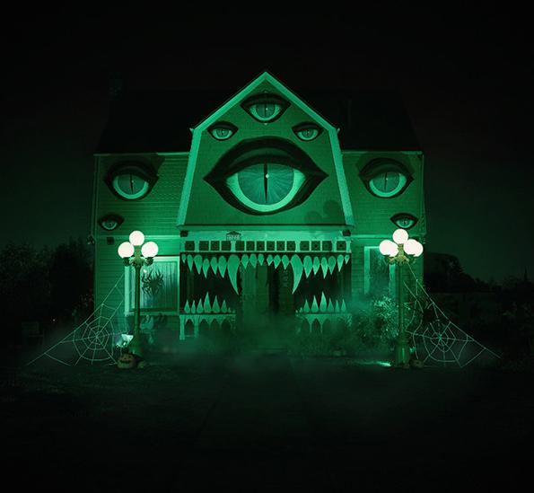 monster-house-2