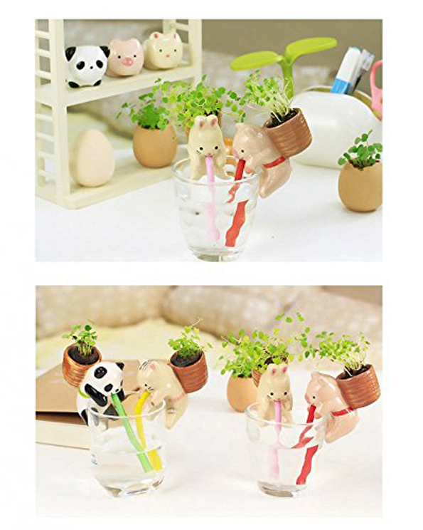 animal-backpack-planters-6