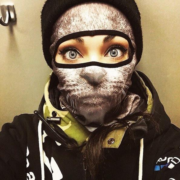 animal-ski-mask-1
